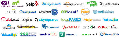 Local Business Directory Listings