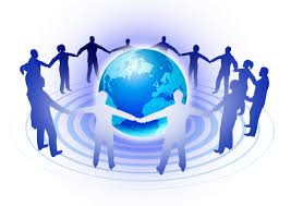 Business Referral Networking