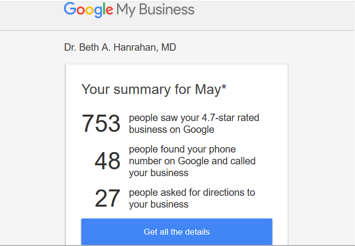 dr_beth_hanrahan_md_search_results_may_2016